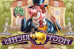 Пари матч украина вход казино