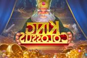 Parimatch casino отзывы