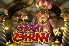 Казино parimatch мобильной версии сайта