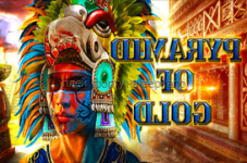 Casino-X отзывы