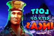 Париматч казино украина