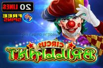 Parimatch украина казино