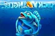 Joycasino официальный сайт на реальные деньги