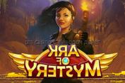 Слоты онлайн украина