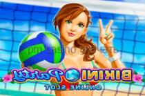 Playamo casino официальный сайт