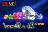 Parimatch казино мобильная версия