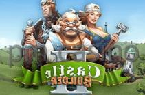 Играть онлайн пм казино