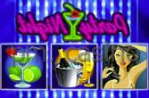 Регистрация casino x