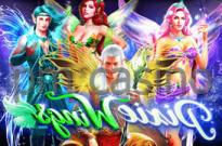 Полная версия casino x