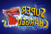 Pm казино украина
