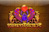 Pm casino игровые аппараты