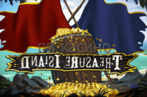 Париматч полная версия украина
