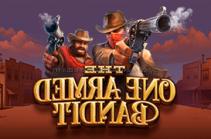 Pm казино онлайн
