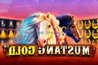 Пм казино сайт
