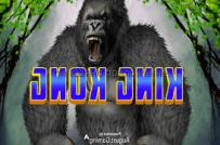 Пари матч онлайн казино украина
