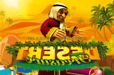 Pm casino сайт
