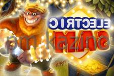 Елслотс казино украина отзывы