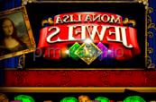 Pm casino официальный сайт