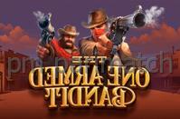 Пари матч украина казино
