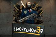 Пари матч вход казино украина