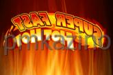 Parimatch casino online