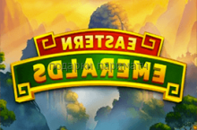 Playfortuna com официальный сайт