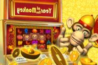 Пари матч казино отзывы