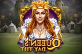 Play fortuna зеркало сайта