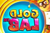 Parimatch казино онлайн официальный сайт мобильная