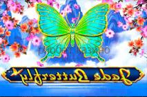 Joycasino официальный сайт отзывы