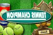 Игровые автоматы pm casino