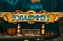 Паримач казино