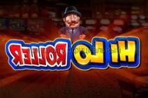 Паріматч casino