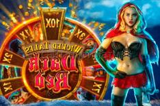 Париматч casino