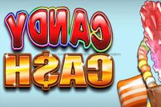 Игровые автоматы азарт плей официальный сайт
