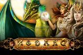 Париматч онлайн казино