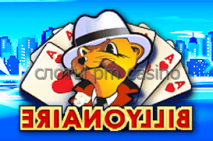 П м казино
