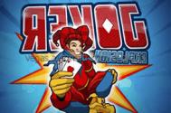 Париматч казино вход в личный кабинет