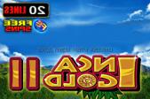 Casino azart play зеркало сайта