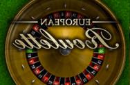 Pm casino 77 фриспинов