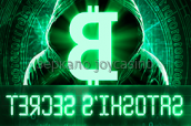 Обзор онлайн казино париматч